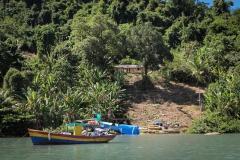 ilhadoaraujo-2385